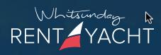 WRAY Logo.png