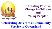 NB 20 Year Logo.png