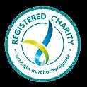 New Beginnings_Registered Charity Logo.p