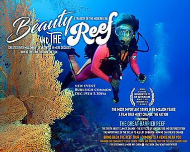 Beauty and the Reef Poster.jpg