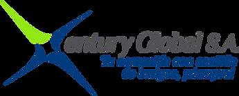 LogoXenturyGlobaltransparentes_edited.pn