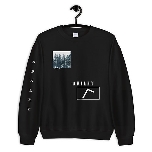 Apsley Forest Sweater