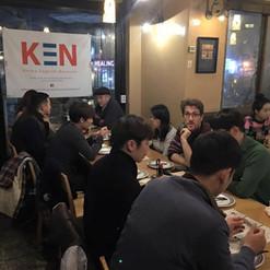 KEN_dinner2.jpg