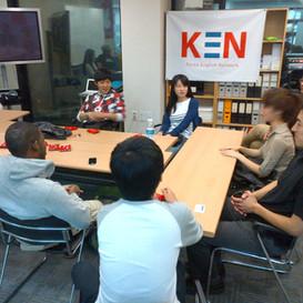 ken_study4.jpg