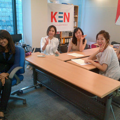 ken_study6.jpg