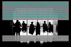 Testimonial - ACS International Principal_Rob Burrough