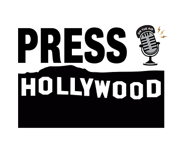 Press Hollywood Logo.png