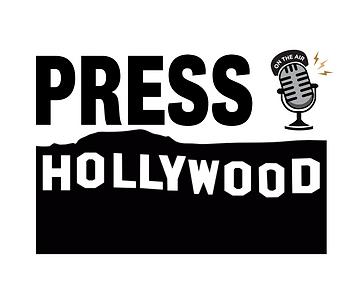 Press Hollywood Logo.png