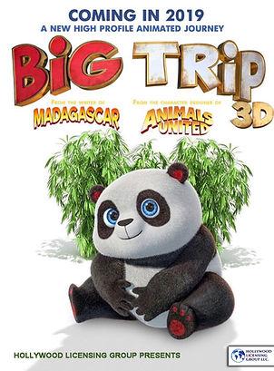 BIG TRIP POSTER 2HLG copy.jpg
