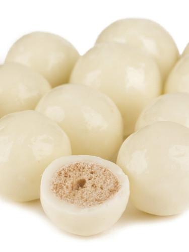 Yogurt Malt Balls.jpg