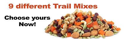 Trail mix banner-2.jpg