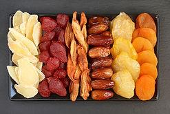 Dried-fruit-varieties-sm.jpg