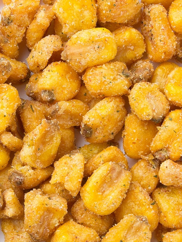 Roasted and Salted Corn nuts.jpg