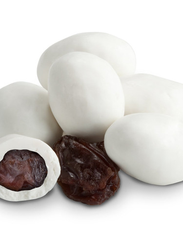Yogurt Raisins.jpg