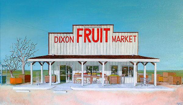 Dixon Fruit Market Logo 2.jpg