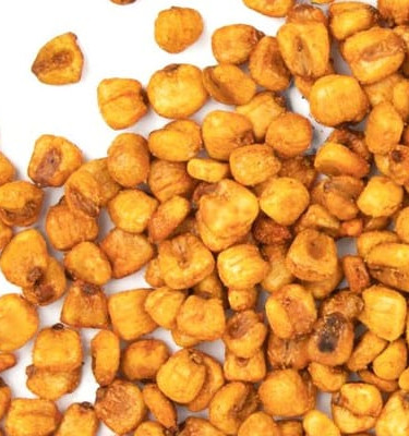 Jalapeno Corn Nuts.jpg