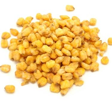 Ranch Corn Nuts.jpg