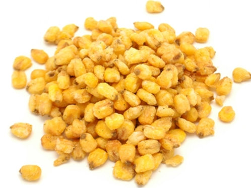 Ranch Corn Nuts