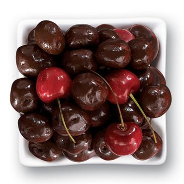 Chocolate Covered Cherries.jpg