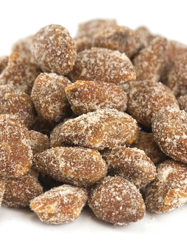 Honey-Cinnamon-Almonds.jpg