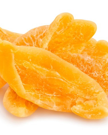 Dried Cantalopes.jpg