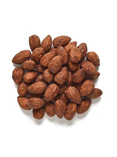 prana_organic_nuts_roasted_tamari_samadh