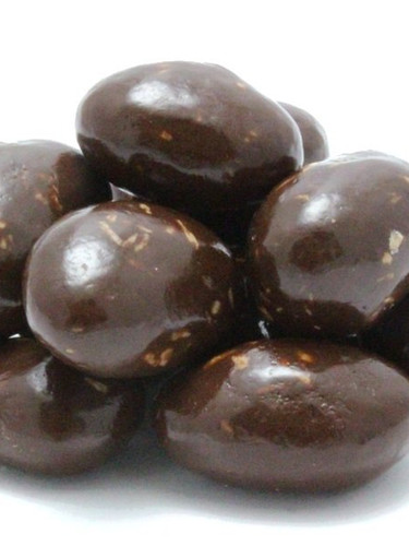 Coconut Macaroon Almonds.jpg