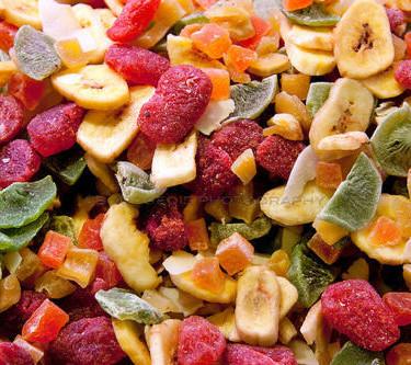 Fruit Chips.jpg
