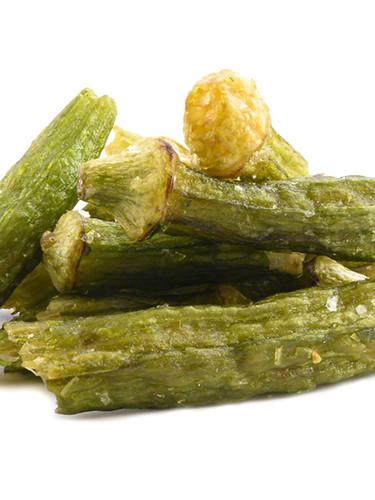 Okra-Chips.jpg