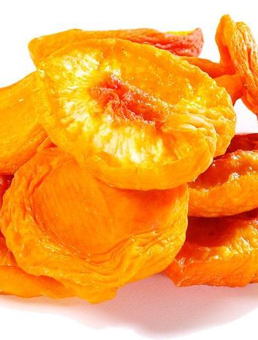 Dried Peach.jpg