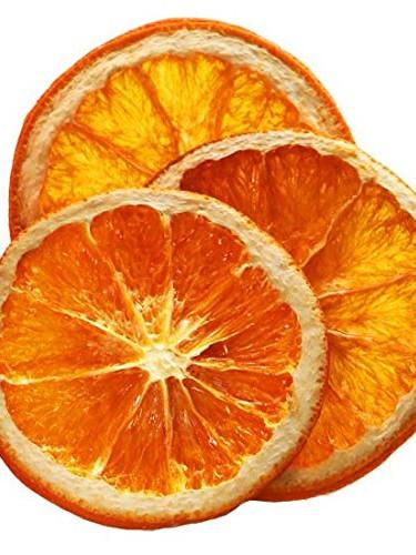 Sun Dried Oranges.jpg