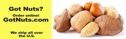 Nuts banner.jpg
