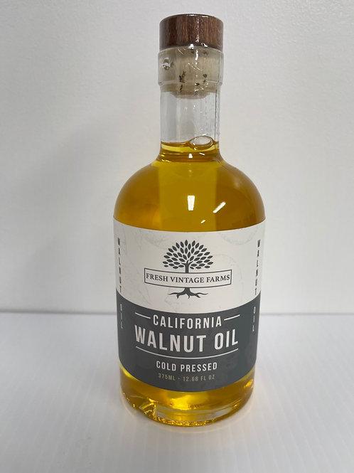 OIL WALNUT