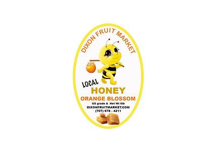 Honey OBLogo.jpg