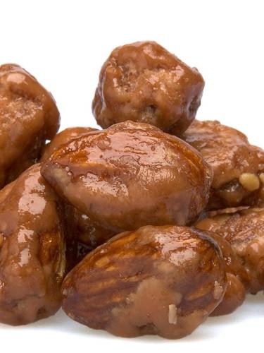 Toffee Almonds.jpg