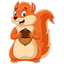 squirrl cut out.png