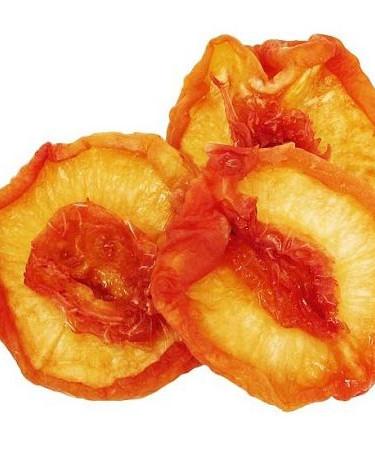Sun Dried Nectarines.jpg