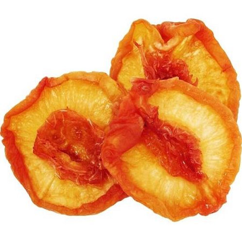 Sun Dried Nectarines