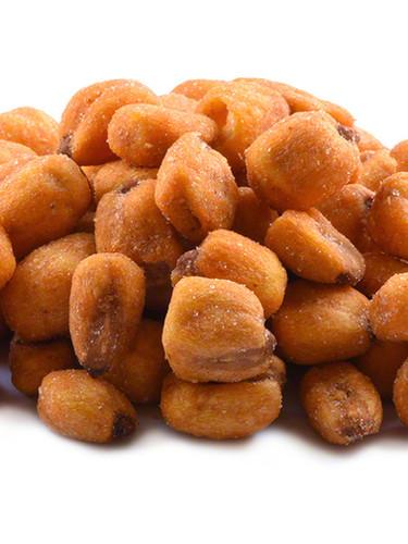 BBQ-Corn-Nuts.jpg