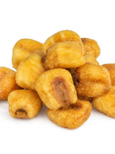 Jumbo Corn Nuts.jpg