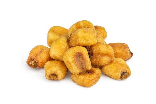 Jumbo Corn Nuts