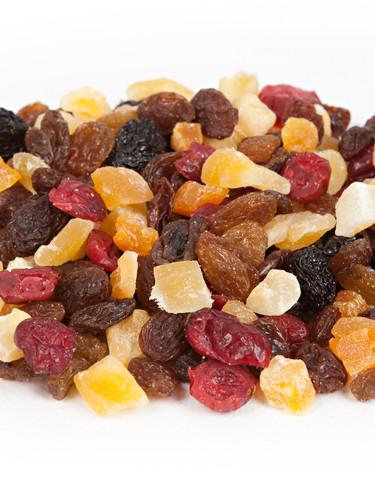 dried mixewd fruit.jpg