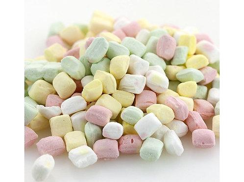 Pastel Mints