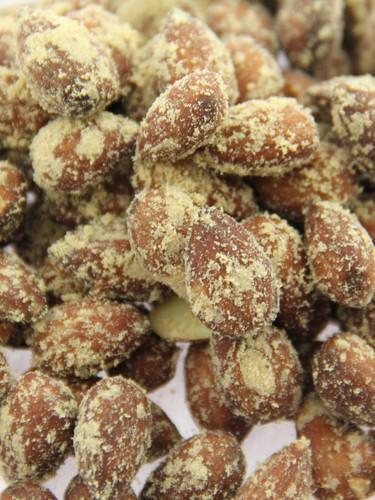 wasabi+almonds.JPG