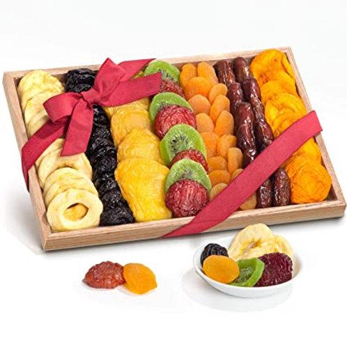 Fruit Tray Gift set
