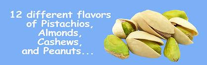 pistachios copy.jpg
