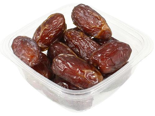 Med jool dates