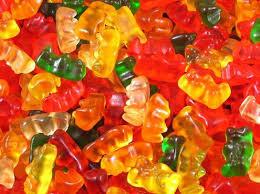 Gummy Bears.jpeg