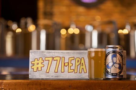 771 - EPA