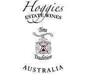 Hoggies-logo-2016-300x259.jpg